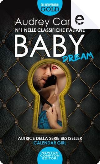 Baby by Audrey Carlan