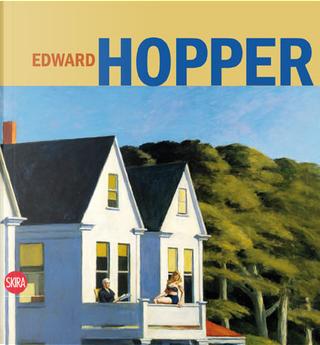 Hopper by Carter E. Foster