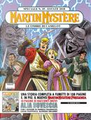 Speciale Martin Mystère n. 35 by Alfredo Castelli, Carlo Recagno