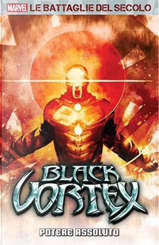 Marvel: Le battaglie del secolo vol. 22 by Brian Michael Bendis, Gerry Duggan, John Layman, Kelly Sue DeConnick, Sam Humphries