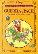 Guerra e pace by Bruno Concina, Giovan Battista Carpi, Guido Scala