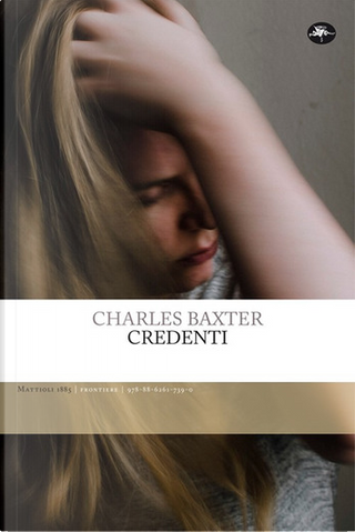 Credenti by Charles Baxter