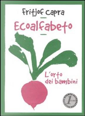 Ecoalfabeto by Fritjof Capra
