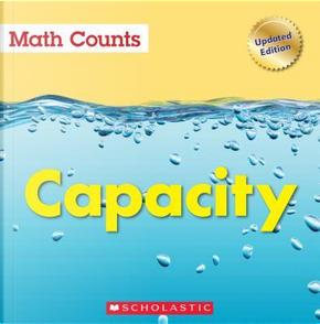 Capacity by Henry Arthur Pluckrose