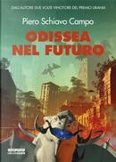 Odissea nel futuro by Piero Schiavo Campo