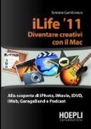 IPhone. Tutto il mondo nelle tue dita by Simone Gambirasio