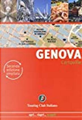 Genova by