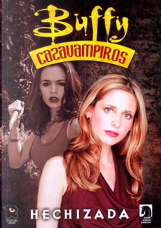 Buffy cazavampiros #9 (de 10) by Christopher Golden, Jane Espenson