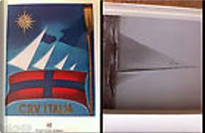 """Italia"" 1889-1989. by"