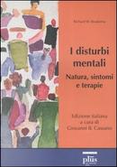 I disturbi mentali by Roukema Richard W.