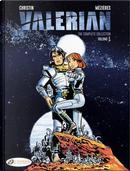 Valerian 1 by Pierre Christin
