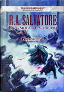 La garra de Charon by R. A. Salvatore