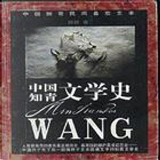 中国知青文学史 by 杨健