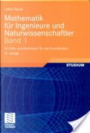 Mathematik für Ingenieure und Naturwissenschaftler 1 by Lothar Papula