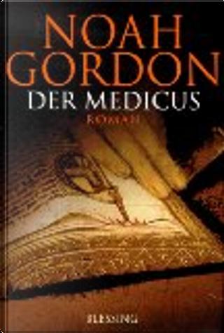 Der Medicus by Noah Gordon