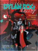 Maxi Dylan Dog n. 35 by Bruno Enna, Giuseppe De Nardo, Rita Porretto, Silvia Mercione
