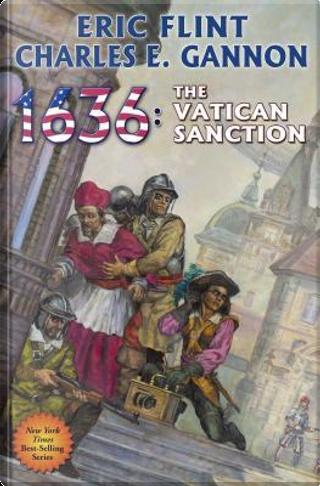 1636 by Eric Flint