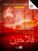 Fellahin by Jon Courtenay Grimwood