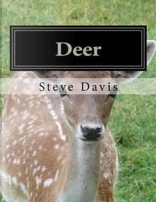 Deer by Steve Davis