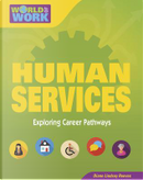 Human Services by Diane Lindsey Reeves