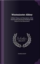 Westminster Abbey by Charles Hiatt