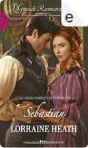 Sebastian by Lorraine Heath