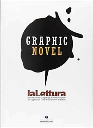 Graphic Novel: La lettura