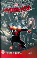 Spider-Man - La grande avventura Vol. 25 by Dan Slott