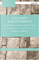 Solidarity and Difference by David G. Horrell
