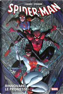 Spider-Man: Rinnovare le promesse by Anthony Holden, Gerry Conway, Kate Leth
