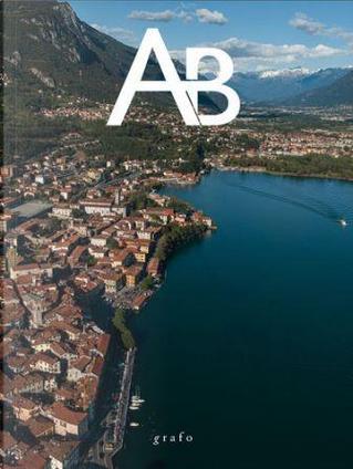 AB Atlante Bresciano n. 136, anno XXXIV, autunno 2018