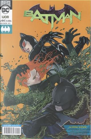 Batman #44 by Tom King