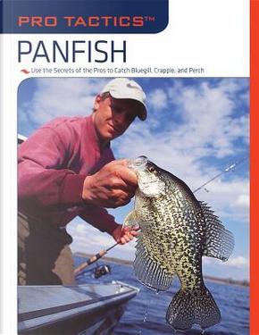 Panfish by Jason Durham