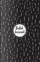 Bullet Journal by M. J. Journal