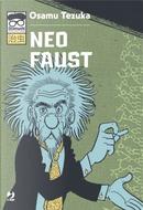 Neo Faust by Tezuka Osamu