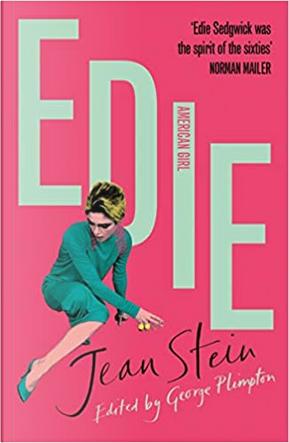 Edie by Jean Stein