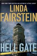 Hell Gate by Linda A. Fairstein
