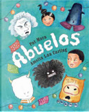 Abuelos by Pat Mora