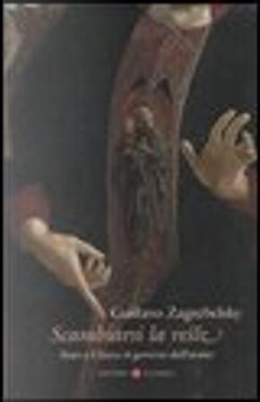 Scambiarsi la veste by Gustavo Zagrebelsky