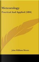 Meteorology by John William Moore