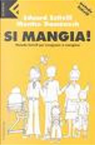Si mangia! by Montse Domènech