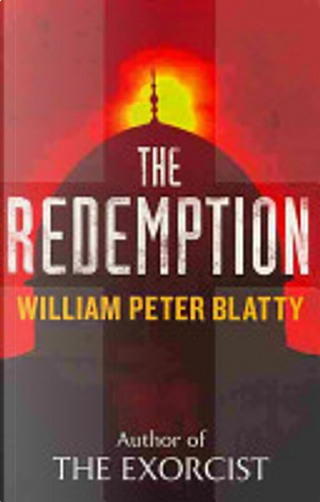 The Redemption by William Peter Blatty