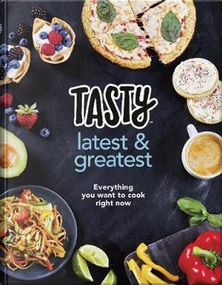 Tasty by Tasty