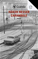 Carambole by Hakan Nesser