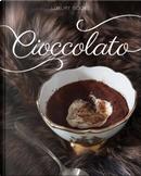 Cioccolato by Csaba Dalla Zorza