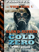 Cold Zero - Parte prima by Alan D. Altieri
