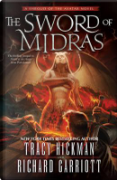 The Sword of Midras by Tracy Hickman