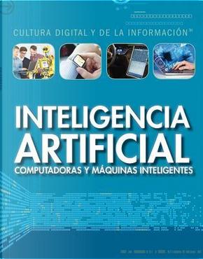Inteligencia artificial by Joe Greek