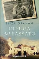 In fuga dal passato by Eliza Graham