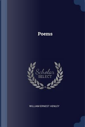 Poems by William Ernest Henley